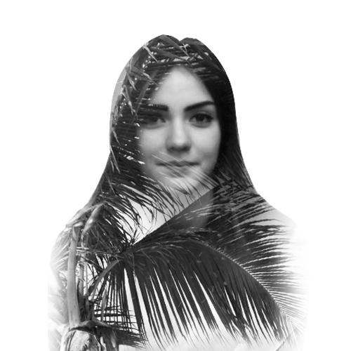 Andrea González - Angostura Media